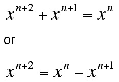 First_equation