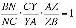 Converse_equation