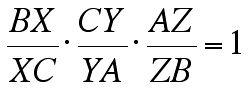 Final_equation