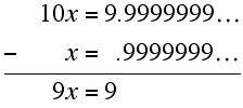 9s_algebra